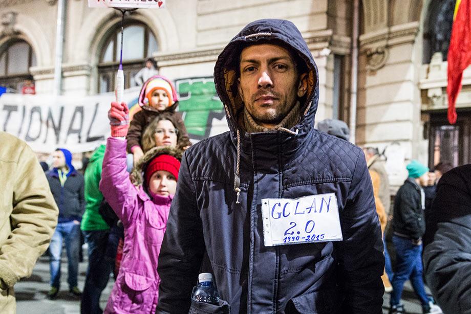 oameni-protest-colectiv-1-11