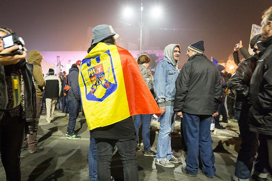 oameni-protest-colectiv-1-2