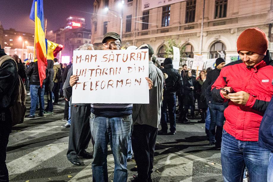 oameni-protest-colectiv-1-9