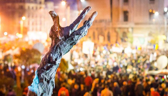 protest-colectiv