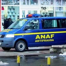 De urăsc românii ANAF-ul