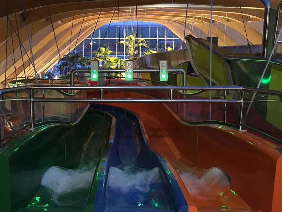 therme-5