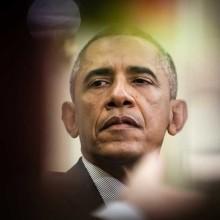 În ciuda criticilor, Obama e un preşedinte inteligent