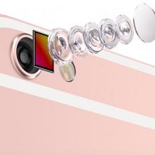 Trei idei despre iPhone 6s