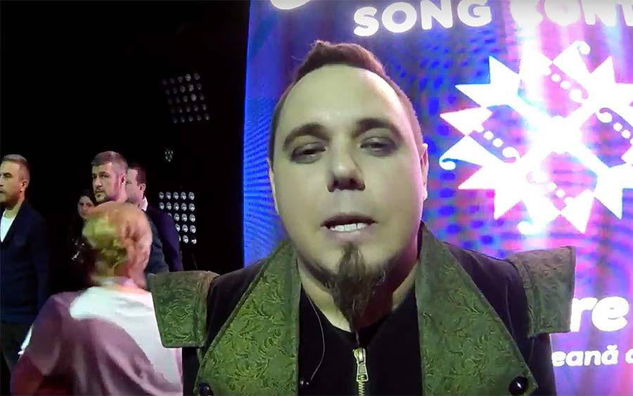 ovidiu-anton-eurovision-2016