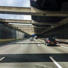 Ce e greşit cu planurile autostrăzilor româneşti – şi cu infrastructura, în general