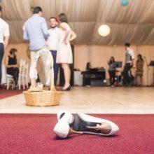 Fotografia de nuntă: ce-şi doresc, de fapt, mirii?
