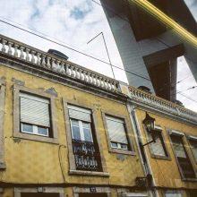 Taximetria românească trebuie să moară sau să se transforme