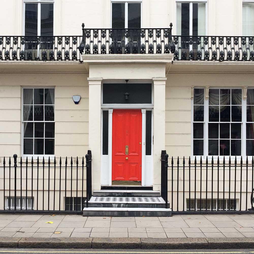 paddington-house