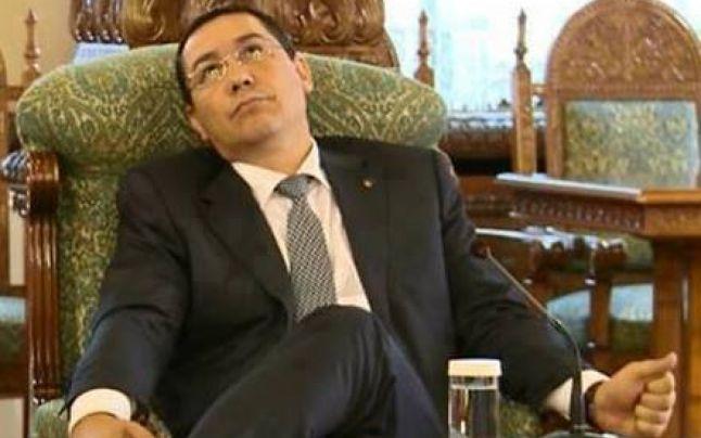ponta-somn