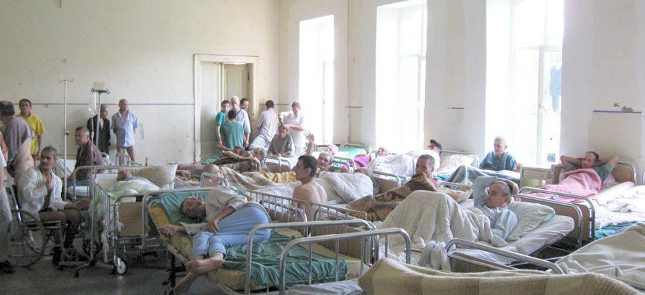 Să obligăm studenţii să rămână în ţară... muritori de foame