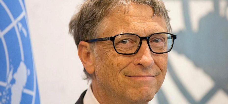 De ce România n-o să dea niciodată un Bill Gates - explicația pe bune