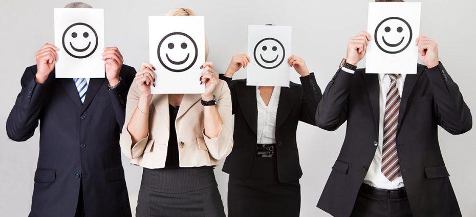 Eficiența angajaților și fidelizarea lor