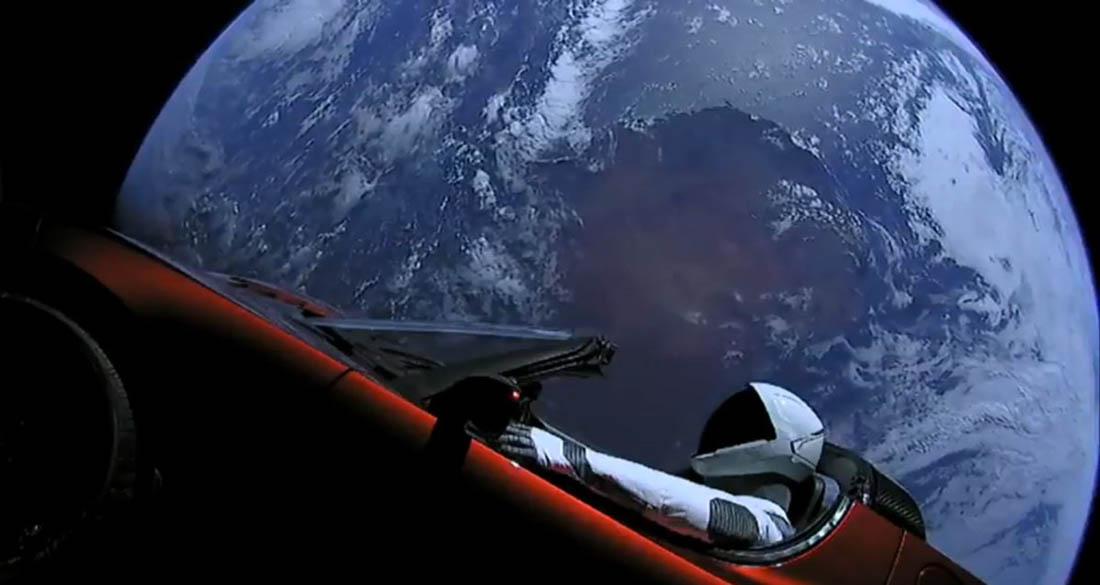 Ce-am putea învăța din lansarea Falcon Heavy