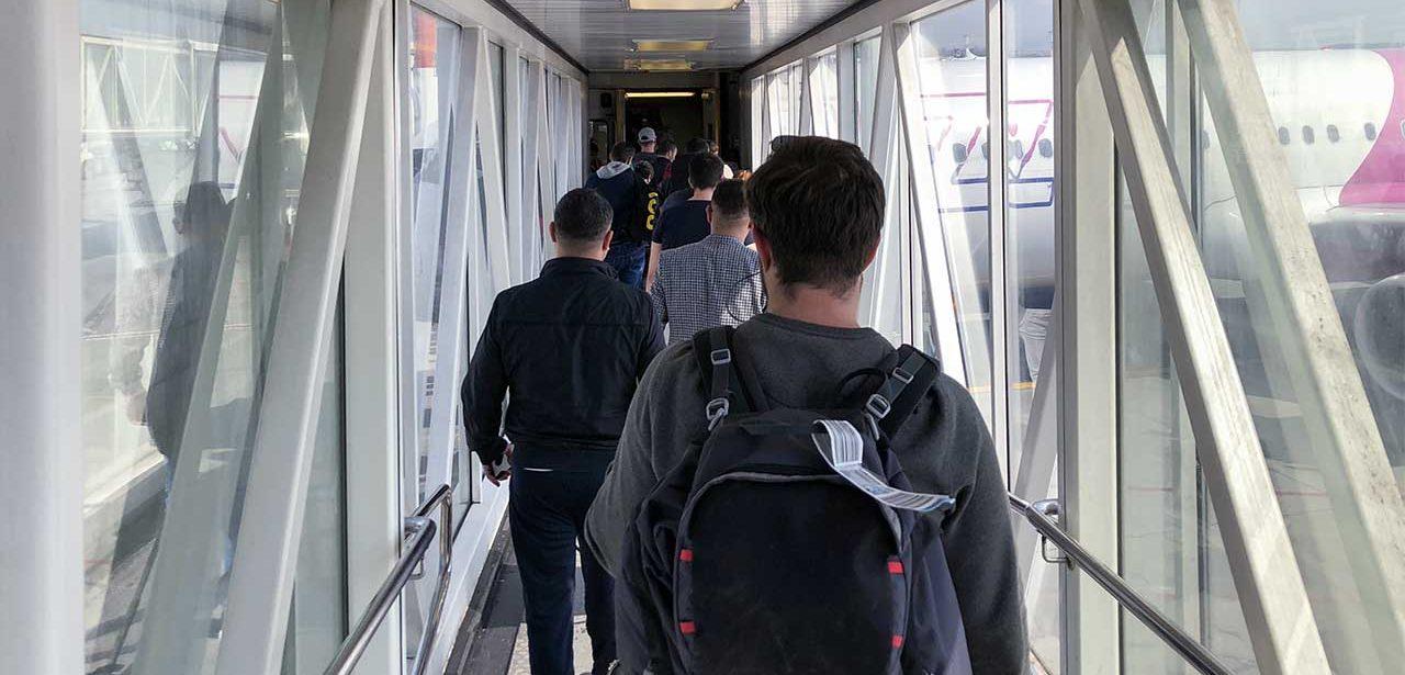 Emigrare: așteptări vs. realitate