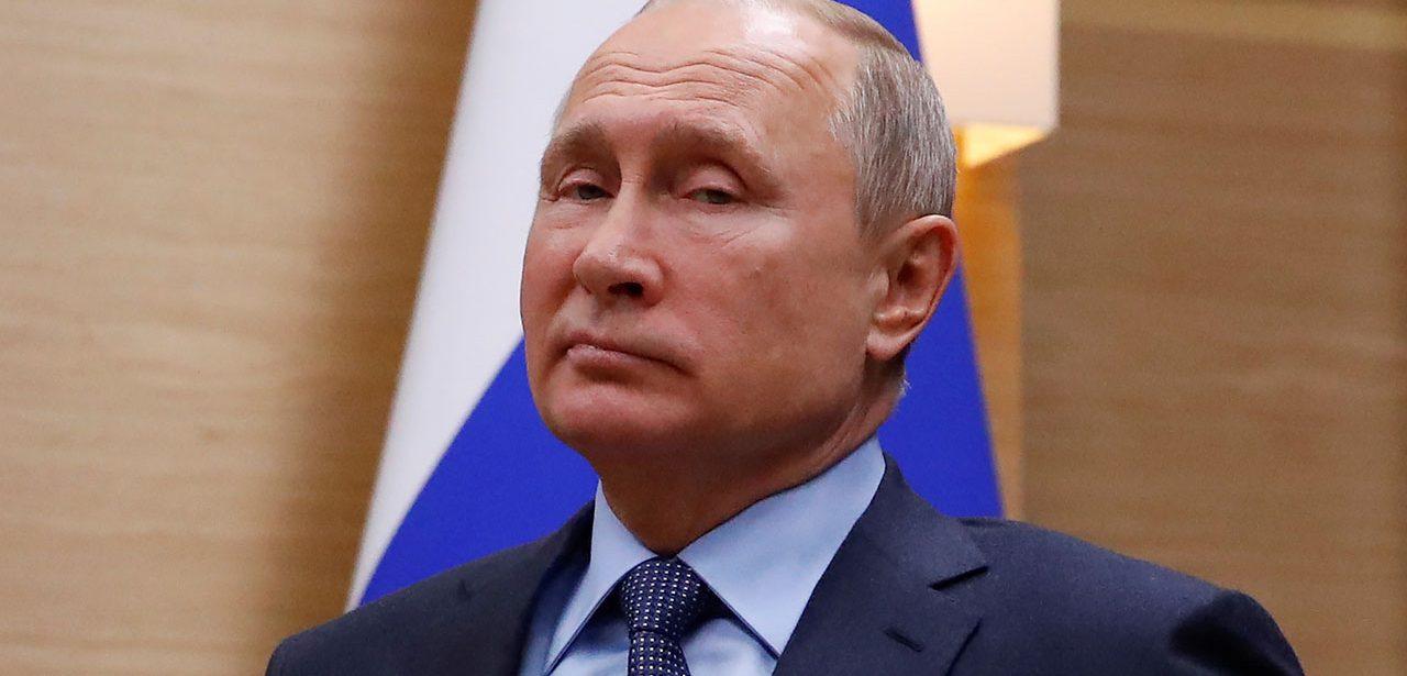 Tot mai multă Rusie în România